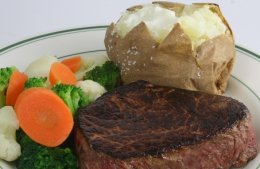 Sirloin_Steak