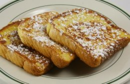 French_toast2