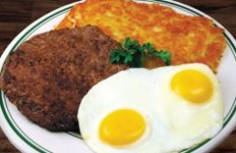 hamburger-steak--eggs3