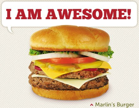 awesomeburger2